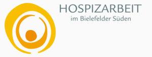 Hospizarbeit im Bielefelder Süden Header